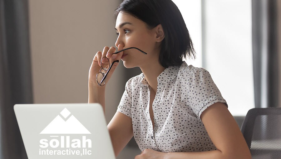 Sollah Interactive Announces Acquisition of Employee University's 1 on 1™ Informal Employee Performance Review Training Program