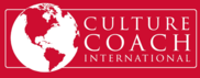 Training Assets Gateway - Culture Coach International
