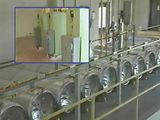 Chlorine Process Safety Training