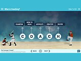 Courage 2 Coach™: An Advantage eLearning Course