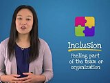 Diversity 101 - An Overview™