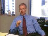 Legal Briefs™ Discipline & Termination - Improving Performance & Reducing Liability