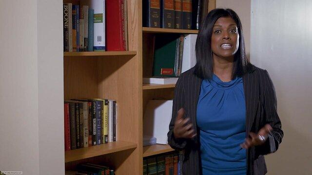 Legal Briefs™ Recruiting and Hiring: Avoiding Illegal Questions