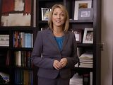 Legal Briefs™ The ADA - Program Introduction