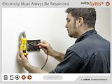 SafetyBytes® - Electrical Current and the Human Body