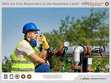 SafetyBytes® - Responding to Chemical Spills (Awareness Level)