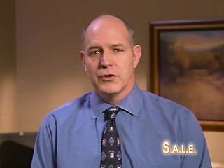 Sales Series: Win the S.A.L.E.™ for Sales Professionals
