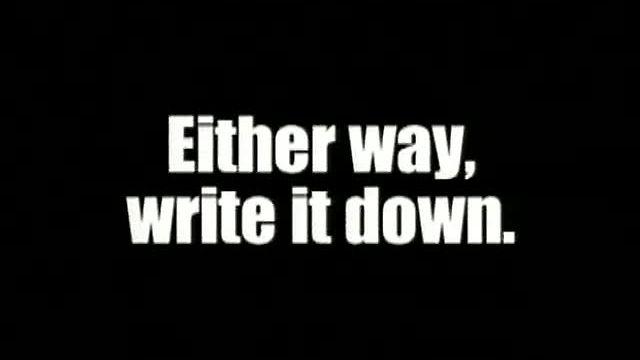 SMART-START™ Coaching: It Takes Work!