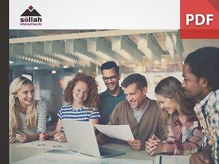 Target Results, Not Delivery Methods: Technology's Role in Training for High Performance
