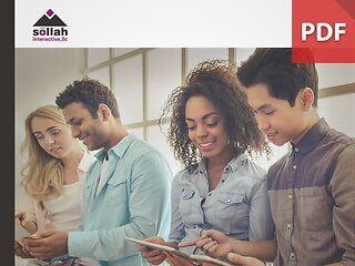 Training Triage: Prioritizing Needs for the High-Performing Workforce