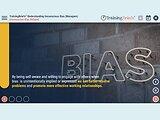 TrainingBriefs™ Understanding Unconscious Bias (Managers)