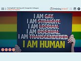 TrainingBriefs® Working with Transgender Colleagues