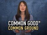 TrainingBytes® Common Good. Common Ground™