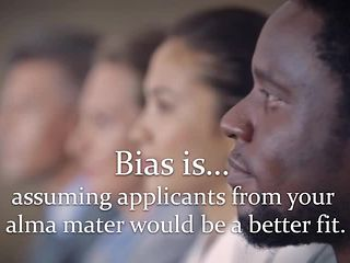 Unconscious Bias Is...™ (Manager Version)
