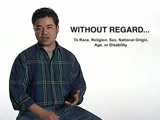 Without Regard - Video Introduction