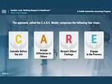 Another Look: Defining Respect in Healthcare™ (eLearning)