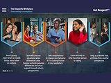 Got Respect?® The Respectful Workplace