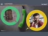 Got Sales?™ Account Development