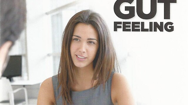 Interviewing: More Than a Gut Feeling™ (How-To Book)