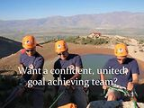 Invest Time to Build Trust™ (Team Spark Video)