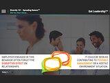 LearningBytes® Diversity 101 – Spreading Rumors™