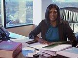 Legal Briefs™ Recruiting & Hiring: Program Introduction