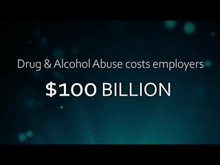 Legal Briefs™ Substance Abuse: Creating & Maintaining a Drug-Free Workplace