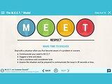 M.E.E.T. on Common Ground™: An Advantage eLearning Course