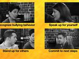 Preventing Workplace Bullying: Program Summary