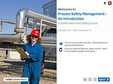 Process Safety Management™ - An Introduction