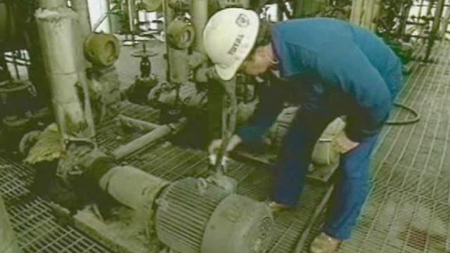 Process Safety Management - Operator Responsibilities