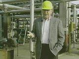 Process Safety Management - Process Hazard Analysis
