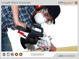 SafetyBytes® - Electricity and Small Equipment