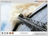 SafetyBytes® How Fire Works