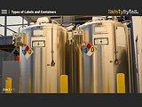 SafetyBytes® - Identifying Hazardous Materials