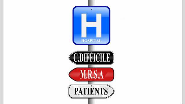 SafetyBytes® - MRSA: An Overview
