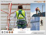 SafetyBytes® - Selecting a Fall Arrest System