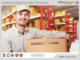 SafetyBytes® - Turning and Back Safety