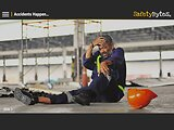 SafetyBytes® - Why Take Chances