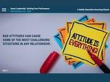 Smart Leadership: Tackling Poor Performance™ (eLearning Classic)