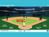 The Courage to Coach™: An Advantage eLearning Course