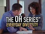 The Oh Series™ Everyday Diversity