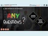 TrainingBriefs® Communication Tools