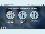 TrainingBriefs® EEO Overview
