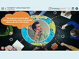 TrainingBriefs® Leading to Engage Others
