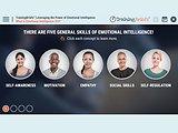 TrainingBriefs™ Leveraging the Power of Emotional Intelligence