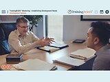 TrainingBriefs® Mentoring - Establishing Development Needs