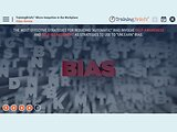 TrainingBriefs® Micro-Inequities in the Workplace