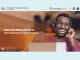 TrainingBriefs® Serving the Customer