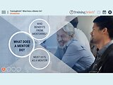 TrainingBriefs® What Does a Mentor Do?